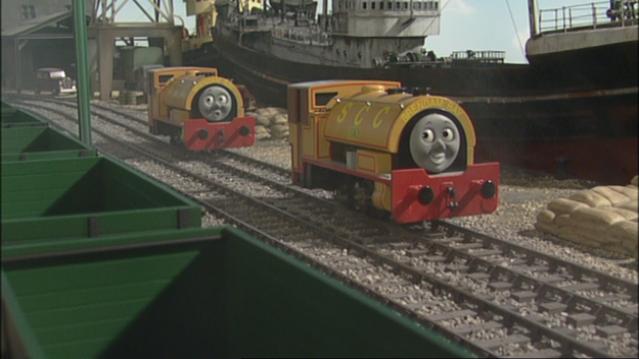 File:Thomas'NewTrucks21.png