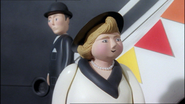 Thomas,PercyandtheSqueak36