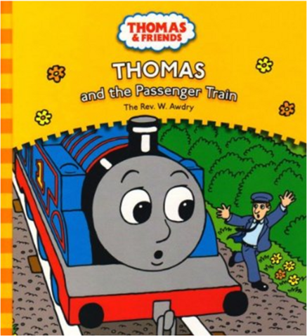 File:ThomasandthePassengerTrain.png