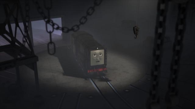 File:Diesel'sGhostlyChristmas95.png
