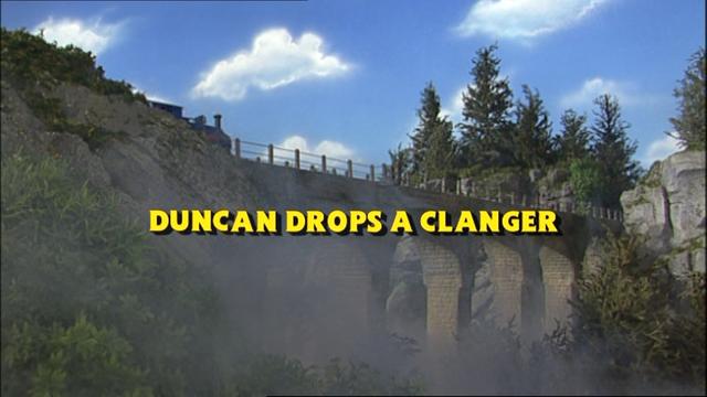 File:DuncanDropsaClangertitlecard.png
