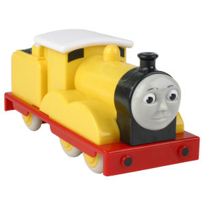 File:MyFirstThomasMolly.PNG