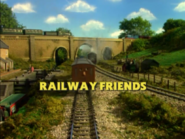 RailwayFriendstitlecard