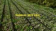 ThomasSetsSailtitlecard