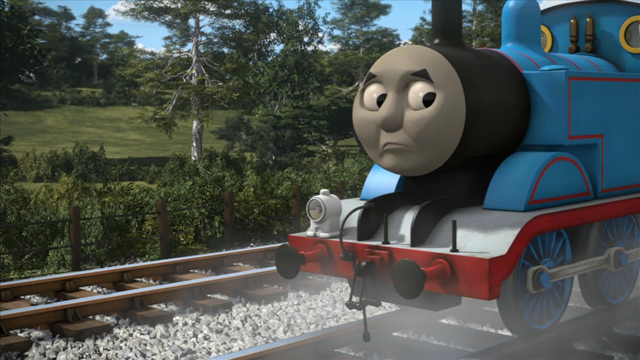 File:ThomasandtheEmergencyCable105.png