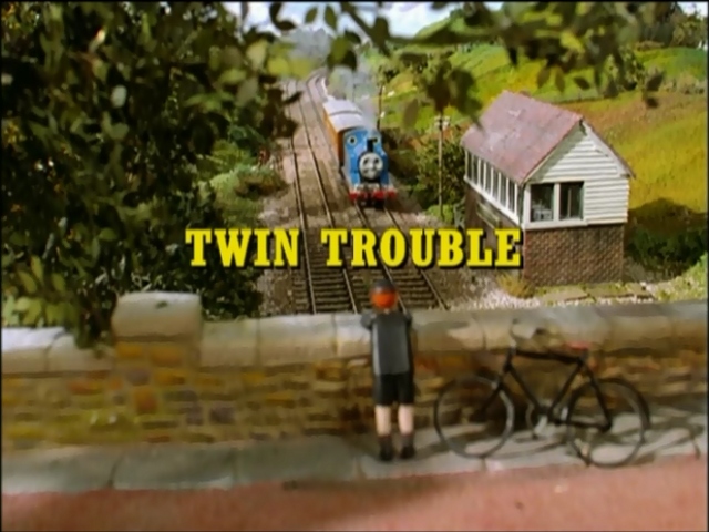 File:TwinTroubleUKTitleCard.png