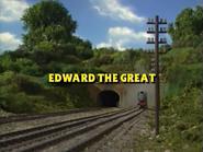 EdwardtheGreatTVtitlecard