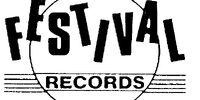 Festival Records