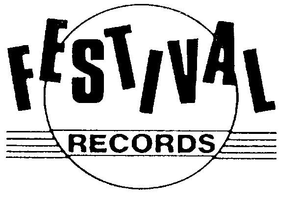 File:FestivalRecords.jpg