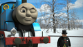 Thumbnail for version as of 14:40, November 9, 2014