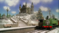 Thumbnail for version as of 17:20, December 25, 2015