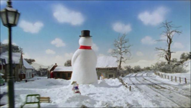 File:SnowEngine36.png