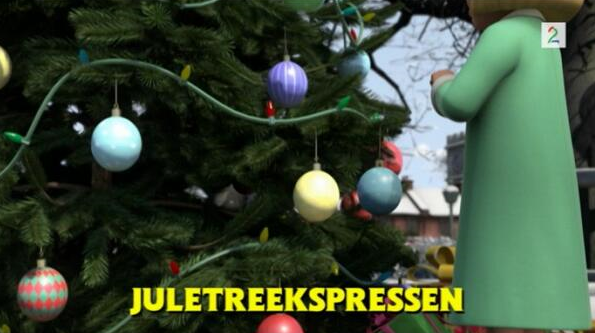 File:TheChristmasTreeExpressNorwegiantitlecard.PNG