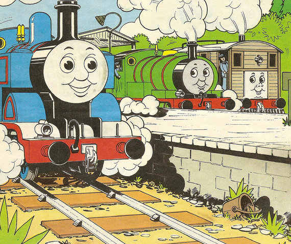 File:Thomas,PercyandtheCoal(magazinestory)1.png