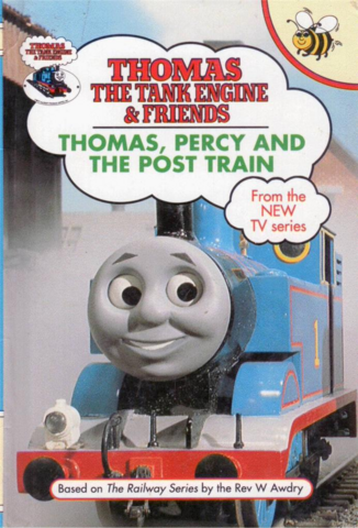 File:Thomas,PercyandthePostTrain(BuzzBook).PNG