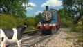 Thumbnail for version as of 20:09, September 24, 2015