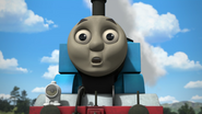 ThomastheQuarryEngine85