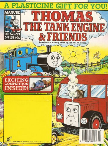 File:ThomastheTankEngineandFriends158.jpg