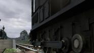 Diesel'sSpecialDelivery11