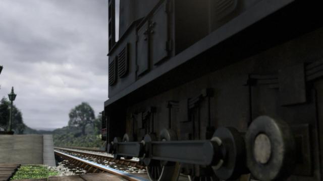 File:Diesel'sSpecialDelivery11.png