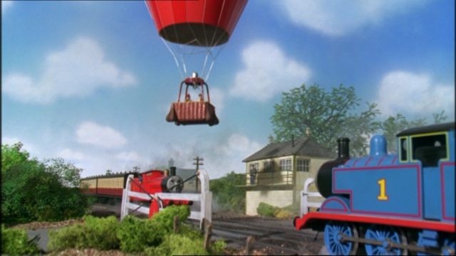 File:JamesandtheRedBalloon49.png