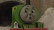 Percy'sNewWhistle85