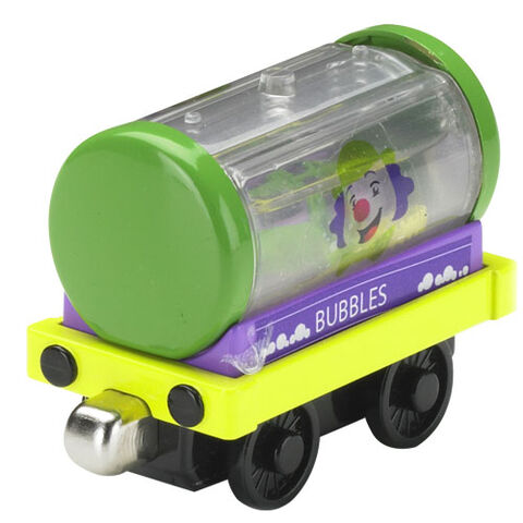File:Take-n-PlayBubbleTanker.jpg