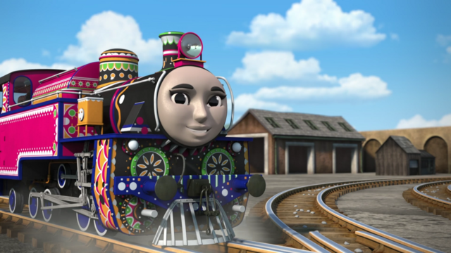 File:TheGreatRace271.png