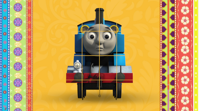 File:TheGreatRace474.png