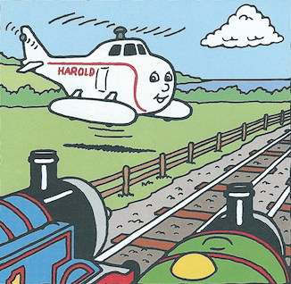 File:HaroldtheHelicopter(Annualstory)2.png
