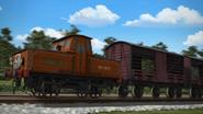 SteamieStafford88