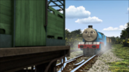 Thomas'TallFriend34