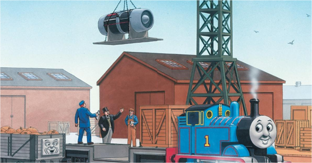 File:ThomasandtheJetEngine(book)2.png