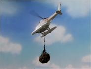 ABadDayForHaroldTheHelicopter41