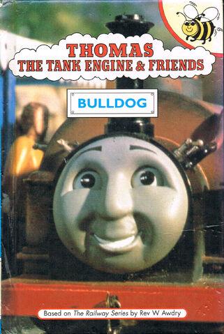 File:Bulldog(BuzzBook).jpg