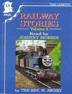 RailwayStoriesVolume3