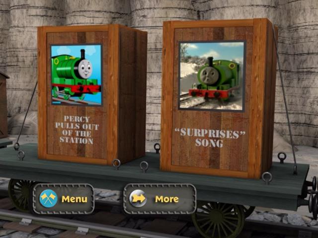 File:Thomas'sSodorCelebration!menu10.png