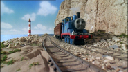 Thomas,PercyandtheSqueak34