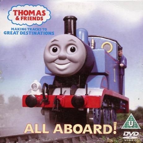 File:AllAboard!DVDcover.jpg