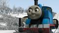 Thumbnail for version as of 00:21, November 3, 2015