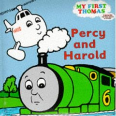 File:PercyandHarold(book).jpg