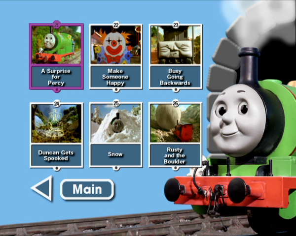 File:TheCompleteFifthSeriesMenu5.png