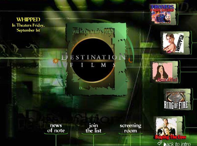 File:DestinationFilmsofficialwebsite.jpg
