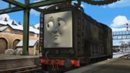 Diesel'sGhostlyChristmas264