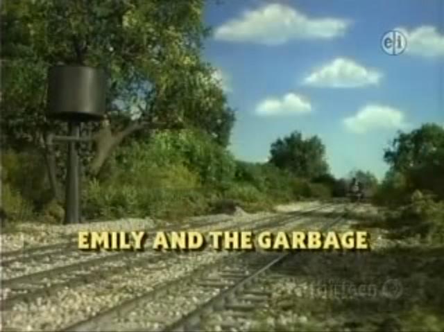 File:EmilyandtheGarbageTVtitlecard.png