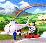 Percy(EngineAdventures)10