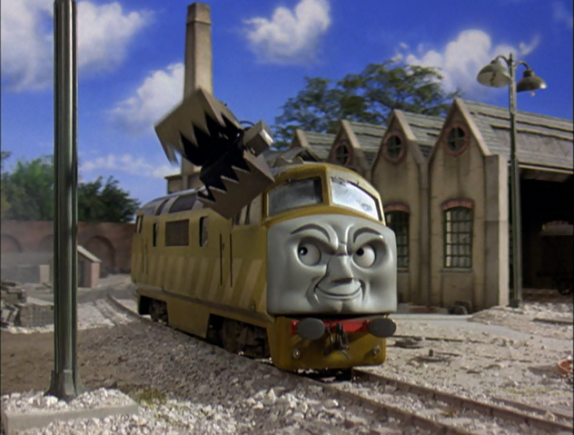 File:ThomasAndTheMagicRailroad71.png