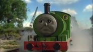 ThomasandtheGoldenEagle51