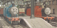 ThomasandtheNewEngine17