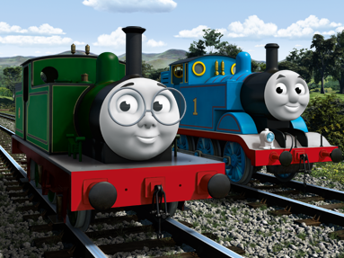 File:WhiffandThomasCGIpromo2.png
